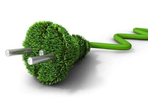 green-energy-630_par