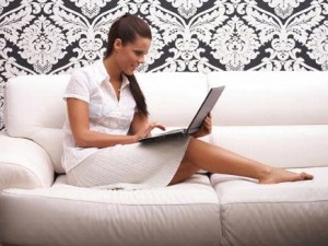 Is uw bedrijf klaar voor flexibel werken?