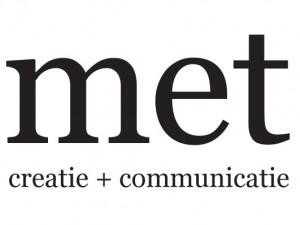 MET creatie + communicatie – Martin Schoemaker