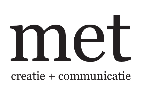 MET-logo