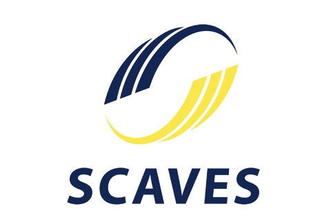 Scaves