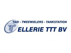 Ellerie TTT – Martijn Ellerie