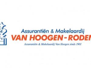 Assurantiën & Makelaardij Van Hoogen – Douwe van Hoogen