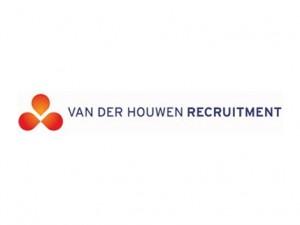 Van der Houwen Recruitment – Pieter van der Houwen