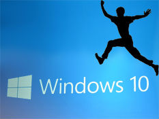 windows-10-migratie