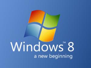 Einde ondersteuning Windows 8 komt nu echt in zicht