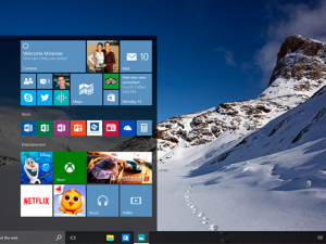 Gratis Windows 10 verleidt IT professionals