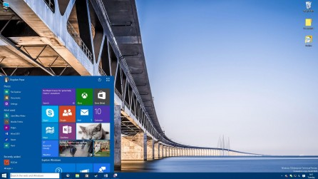 Microsoft-Explains-Why-It-Takes-So-Long-to-Get-Windows-10-Builds-475330-2