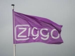 Ziggo slaat cyberaanval af: Drenthe heeft weer internet