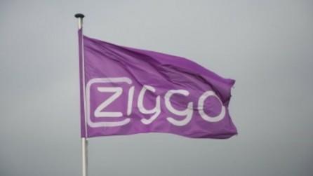 Ziggo-kampt-met-een-grote-storing-foto-archief-RTV-Drenthe