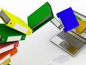 7 redenen om voor digitalisering te kiezen