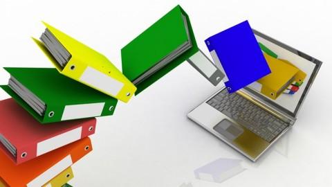 digitalt-arkiv