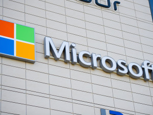 Microsoft waarschuwt voor tragere pc na update