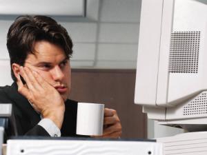 Trage desktops ongunstig voor bedrijfsresultaten