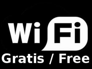 'Gratis wifi' verleidt mensen makkelijk tot riskant gedrag