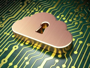 Top 10 tips voor veilig IT-gebruik
