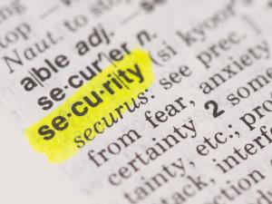 65 procent grote bedrijven getroffen door cyberaanval in afgelopen jaar