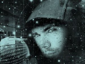 Achteloosheid op internet hoofdpijndossier overheid