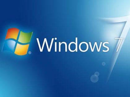 Microsoft attendeert bedrijven voor einde Windows 7 in 2020