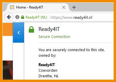 HTTPS2