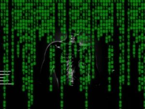 Bedrijf doet te weinig aan cyberveiligheid