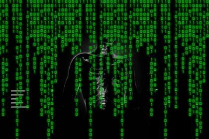 Ddos virus cyberaanval