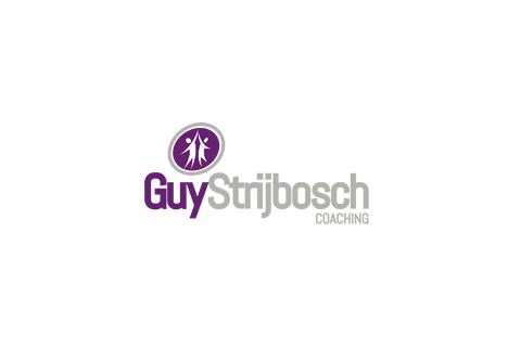 Guy Strijbosch