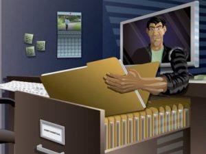 MKB kan meer doen tegen digitale fraude