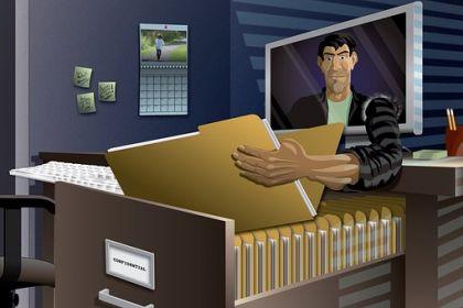 MKB tegen fraude