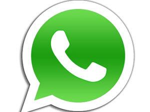 Vragen? Stuur ons een WhatsApp bericht!