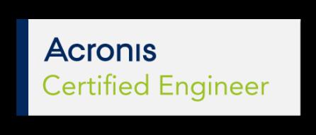 Acronis-certified-ingeneer-2