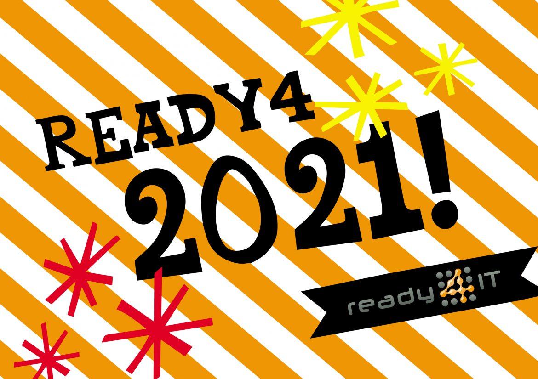 0448-2020 kaart ready4it ZONDER (1)-1