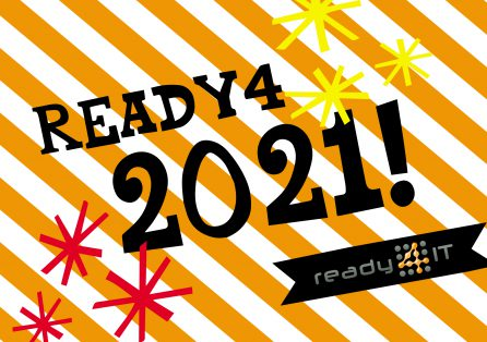 0448-2020 kaart ready4it ZONDER (1)-1